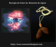 #colardesemente #energia #energiayinyang #equilibrio #ismelucas #sementedeaguai #yinyang
