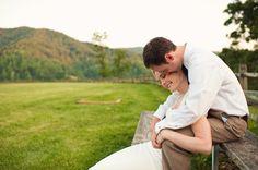 Southern weddings, North Carolina wedding, Oh Darling Photo, Claxton Farm wedding