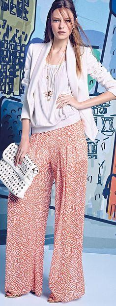 nobrand Tute da Donna Casual Pantaloni Larghi Harem Tute di Lino Pagliaccetti Salopette Estate Tuta Jumpsuit Playsuit
