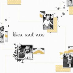 credits  photos du 7 avril 2012  ☆template freebie de N@te scrap  kit ☆time flies de Kokon scrap-art