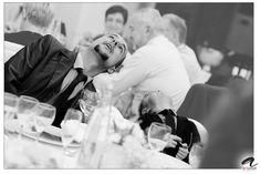 Momentos que duran un instante y nosotros lo fotografiamos para la posteridad...  #artjesiel #weddingday #weddinglights #weddingphotography #weddingphotographer #weddingphotograph #weddingphotos #beautifulday #bestwedding #lovestory #wedding #barcelona #spain #bodas #portrait #photographer #photobook