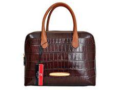 Luxusná dámska kabelka Pierre Cardin #pierrecardin #handbag #leather #designer #womensfashion #fashion #womensbags #style #luxury