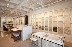Best Miami Showroom Images On Pinterest Bathroom Faucets - Bathroom store miami