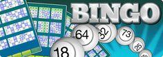 Jogos de bingo em http://www.jogosbingo.com.br/