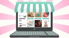 How to Create, Make and build an Online Ecommerce Store | Coupons