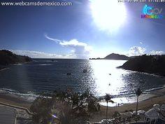 http://webcamsdemexico.net/manzanillo3/2016-03-09/1716.jpg