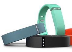 Among wrist-worn activity trackers, the Fitbit Flex ($99.95) is the best and most competitively priced one youll find. If youre not stuck on wearing a bracelet, though, the Flexs close cousin, the Fitbit One, is the obvious choice. [4 out of 5 stars]