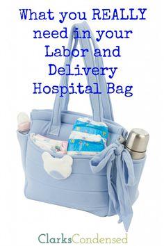 #hospitalbag