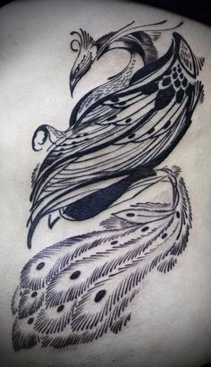 Phoenix.    David Hale is one of the best tattoo artists I've ever come across.