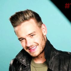 30 Times Liam Payne Was The Most Perfect Member Of One Direction In 2013