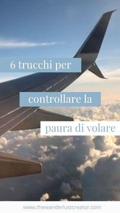 """Federica 🌊 Travels & Books on Instagram: """"Nuovo articolo sul blog! Consigliato a chi ha paura di volare ma ama viaggiare✈️"""" Wanderlust, Tv, Books, Instagram, Libros, Television Set, Book, Book Illustrations, Television"""
