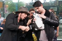 THIRTY SECONDS TO MARS ECHELON ATTACK ARGENTINA