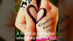 Page not found - Happy Valentines Day Images Happy Friendship Day Picture, Happy Friendship Day Messages, Friendship Day Images, Finding New Friends, Friends Are Like, True Friends, Wish Quotes, Happy Quotes, Happy Valentines Day Images