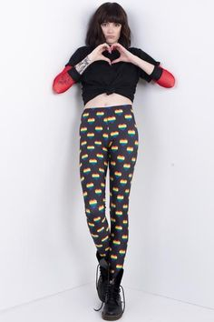 4ee6125ab93ce 10 Best Nylon Wishlist images   Leggings, Navy tights, Nylon stockings