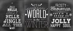 Bron: The Cottage Market Free Christmas Printables, Free Printables, Happy Soul, Christmas Quotes, Xmas, Window, Cottage, Free Printable, Christmas