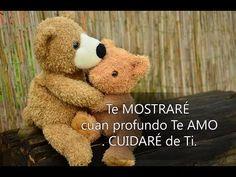 MI AMOR TE AMO ♡ ♥ Así de Claro, Así de Simple ♡ ♥