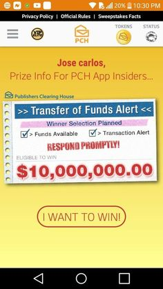I Jose Carlos Gomez would like to claim my PchLotto Numbers notice Lotto Winning Numbers, Winning Lotto, Lotto Numbers, Lottery Winner, Lottery Tickets, Instant Win Sweepstakes, Online Sweepstakes, Lotto Games, Game Prizes