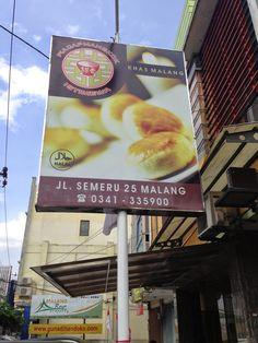 40 Rekomendasi Tempat Makan Wisata Kuliner di Malang Yang Buka Pagi 24 Jam Murah dan Enak Romantis Bisa Delivery 2018 Tow