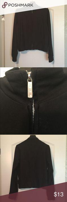 Nike Dri Fit Jacket Nike Dri Fit Jacket Nike Jackets & Coats