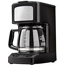 Bunn Coffee Maker With Auto Shut Off : Coffee Maker With Hot Water Dispenser Coffee Maker With Hot Water Dispenser And Grinder Coffee ...