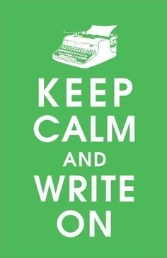 Uncategorized | The McDaniel College Writing Center | Page 2