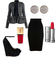"""""""Love"""" by purlyte on Polyvore"""