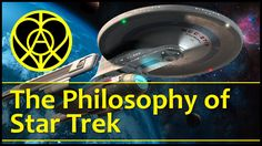 #VR #VRGames #Drone #Gaming The Philosophy of Star Trek [Federation, Post Scarcity Economy, Alien Cultures] 3d printing, Borg Collective, Cardassian Union, Drone Videos, Eugenics War, Ferengi Alliance, first contact, Gene Roddenberry, Gold Pressed Latinum, Jem'Hadar, Khan Noonien Singh, Klingon Empire, Marquis, Michael Eddington, Money, New World Economy, Post Atomic Horror, Post Scarcity Economy, Replicators, Romulans, Section 31, Star Trek, the dominion, The Great Material