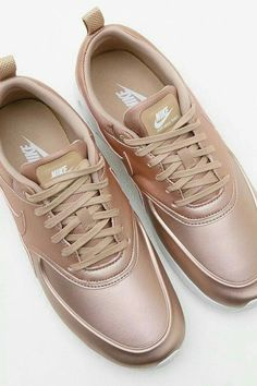 best sneakers ad12b b8665 Nike Tenis, Lacoste Shoes, Nike Air Max, Nike Running, Sports Shoes,