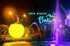 wisata+kota+Batu+Malang.jpg (996×659)