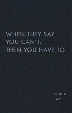 Yes, I can. ..  Daily motivation (25photos) - da-mo-13