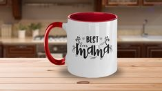 * JUST RELEASED *Limited Time OnlyThis itemis NOT available in stores.Guaranteed safe checkout:PAYPAL   VISA   MASTERCARDClickBUYIT NOWTo Order Yours!(Printed And Shipped From The USA) Coffee Mugs, Usa, Printed, Stuff To Buy, Coffee Cups, Prints, Coffeecup, U.s. States, Coffee Mug