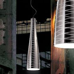 Louie Lighting   Itre Lighting Class 60 Pendant Light, $891.00 (http://