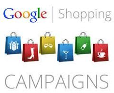 Massive move from conventional item posting advertisement (PLA) fights to Google Shopping Campaigns in Google Adwords. For more AdWords help visit www.magnetizmo.com/blog Google Shopping, Campaign, Advertising, Blog, Blogging