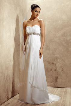Nicolai kjoler
