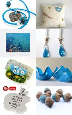Friday Finds by Tommye on Etsy--Pinned with TreasuryPin.com