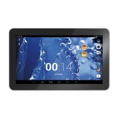 "Tablet 10.1"" Ten-Go! Induce 101 Quad Core RT3051BT 8GB  http://www.opirata.com/tablet-tengo-induce-quad-core-rt3051bt-p-23567.html"