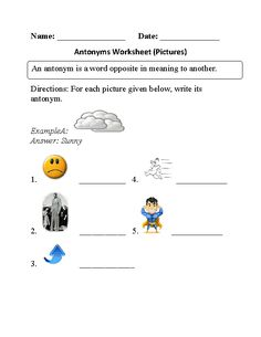 1 12 Multiplication Worksheets Excel Circling Synonyms And Antonyms Worksheet Part  Beginner  Capitalization Worksheets Grade 3 Word with Subtract Unlike Fractions Worksheet Word Antonyms Worksheets Sig Fig Worksheet With Answers Pdf