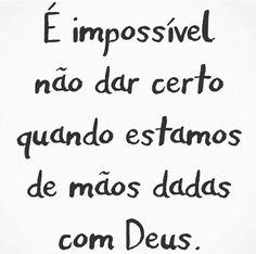 "1,437 curtidas, 26 comentários - Bispo Carlos Cucato (@bpcucato) no Instagram: ""Bom dia."""