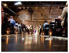 atlanta_wedding_photographers_171.jpg 898×694 pixels