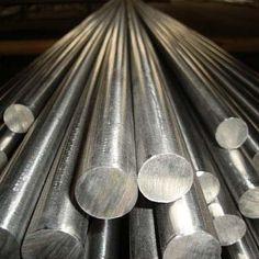 Nickel alloy, Inconel Hastelloy, Stainless steel pipe, Steel supplier-Shanghai Yikai Metal Products Co. Stainless Steel Grades, Stainless Steel Sheet, Steel Bar, Tool Steel, Steel Metal, Heavy Metal, Steel Properties, Steel Suppliers, Steel Companies