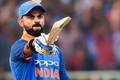 Virat Kohli reclaims top Test batsmen ranking - Latest Cricket News and Updates Mitchell Starc, Kane Williamson, Upcoming Matches, Latest Cricket News, David Warner, Sports Update, Steve Smith, Virat Kohli, World Records