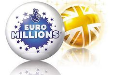 EuroMillions Draw is Here! Now Time To Play The Forthcoming Draw So Buy Your Tickets Now!