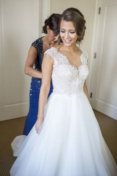 Ella Rosa Be324 Size 2 Wedding Dress – Oncewed for Amazing Ella Rosa Wedding Dress Prices