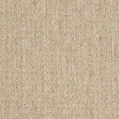 Carpeting In Style Quot Be My Guest Quot Color Linen By Shaw