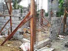 House Construction Builder Imus - Philippines Buy and Sell Marketplace - PinoyDeal