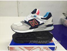 http://www.jordannew.com/new-balance-878-women-grey-blue-discount.html NEW BALANCE 878 WOMEN GREY BLUE DISCOUNT Only $56.00 , Free Shipping!
