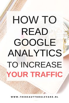 These are the Google Analytics tips for beginners. Are you looking for more tips and tricks for your google analytics dashboard and report? Then you definitely need to read these tips. This blogger guide will definitely improve your Wordpress or blogspot blog.