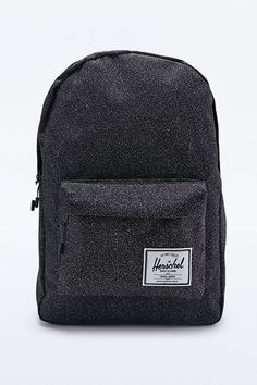 Shop Herschel Supply co. Classic Speckled Backpack at Urban Outfitters today. Herchel Backpack, Chiffon, Herschel Supply Co, Herschel Heritage Backpack, Purses And Bags, Urban Outfitters, Backpacks, Clothes For Women, Accessories