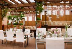deco-mariage-champetre-lustre-vases-boules-suspendus-arrangements-fleurs