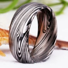Ring sizes : width: US size 4 to size 15 including half sizes. Engagement Bands, Engagement Jewelry, Engagement Ring Settings, Black Tungsten Rings, Tungsten Carbide Wedding Bands, Damascus Steel, Promise Rings For Couples, Pattern Matching, Matching Couples